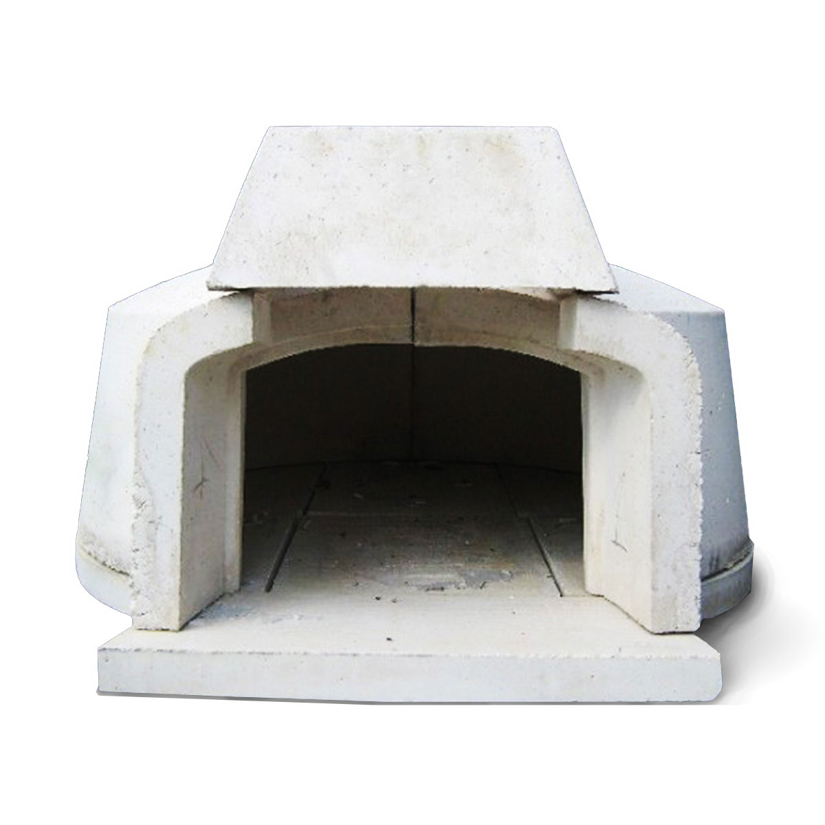 FORNO MGF 160 ovale
